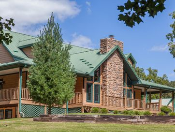 14479 Gardner Road Cabool, MO 65689 - Image 1