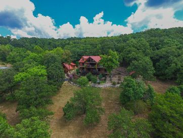 26547 Bridgeview Dr. Shell Knob, MO 65747 - Image 1