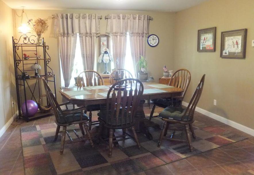 14590 County Road 200 Jasper, MO 64755 - Photo 18