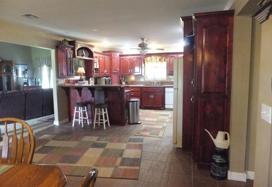 14590 County Road 200 Jasper, MO 64755 - Photo 19