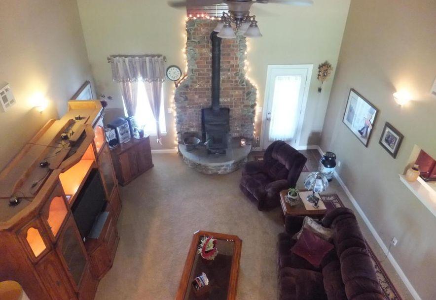 14590 County Road 200 Jasper, MO 64755 - Photo 23