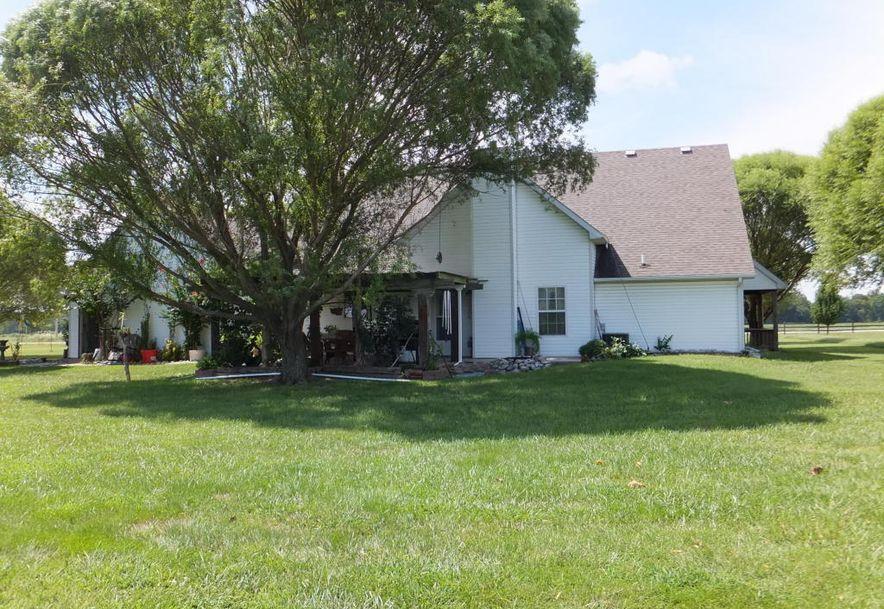 14590 County Road 200 Jasper, MO 64755 - Photo 29