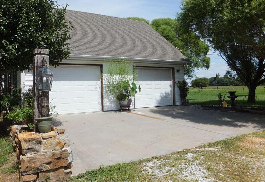 14590 County Road 200 Jasper, MO 64755 - Photo 4