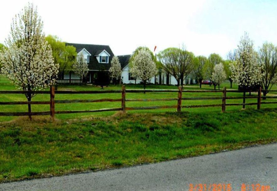 14590 County Road 200 Jasper, MO 64755 - Photo 5