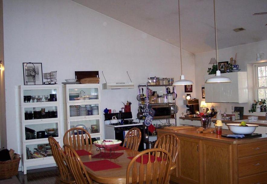3164 124th Road Flemington, MO 65650 - Photo 23
