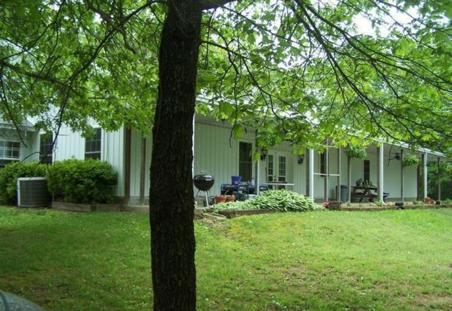 3164 124th Road Flemington, MO 65650 - Photo 7