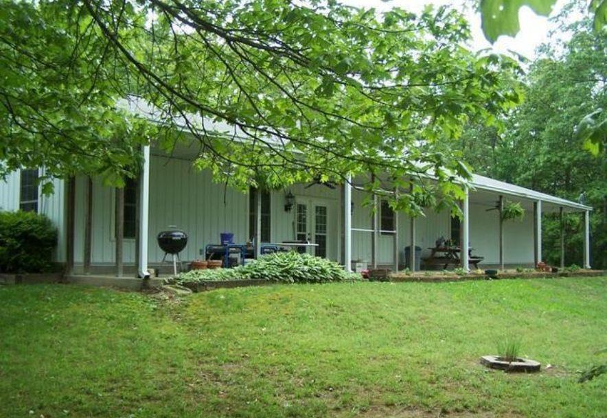 3164 124th Road Flemington, MO 65650 - Photo 8