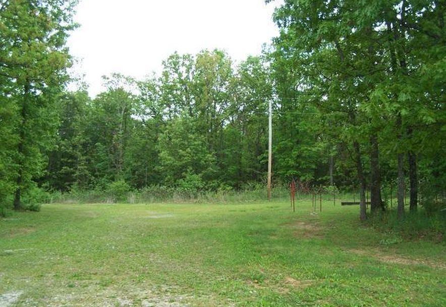 3164 124th Road Flemington, MO 65650 - Photo 10