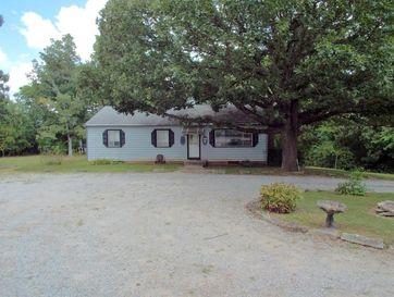 19660 State Hwy 413 Reeds Spring, MO 65737 - Image 1
