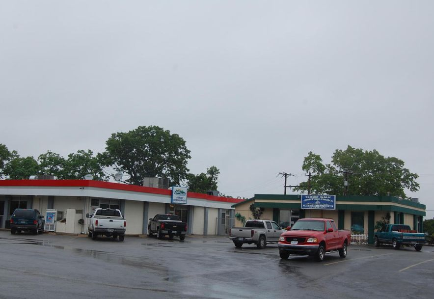 4833 East State Highway 86 Blue Eye, MO 65611 - Photo 2