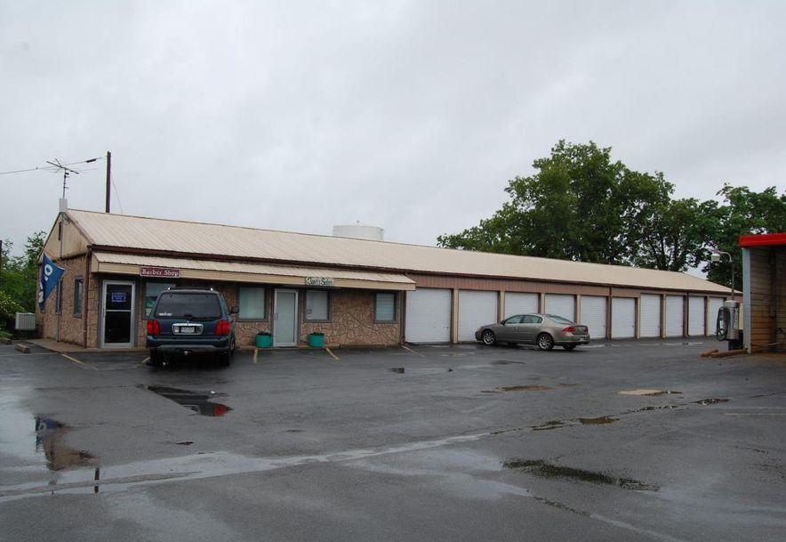 4833 East State Highway 86 Blue Eye, MO 65611 - Photo 12