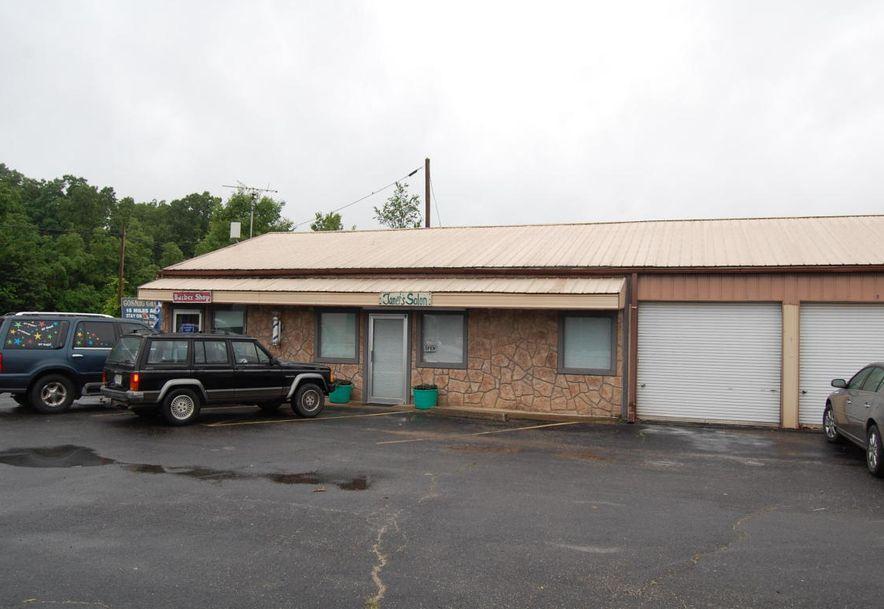 4833 East State Highway 86 Blue Eye, MO 65611 - Photo 14