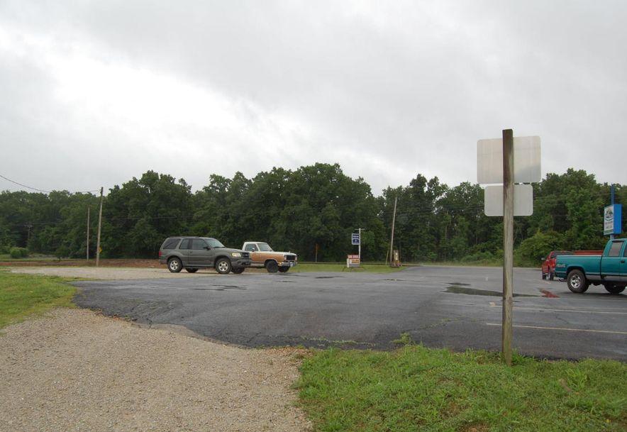 4833 East State Highway 86 Blue Eye, MO 65611 - Photo 18
