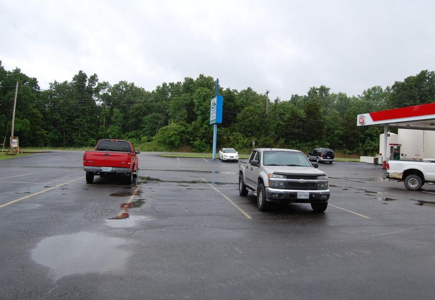 4833 East State Highway 86 Blue Eye, MO 65611 - Photo 20