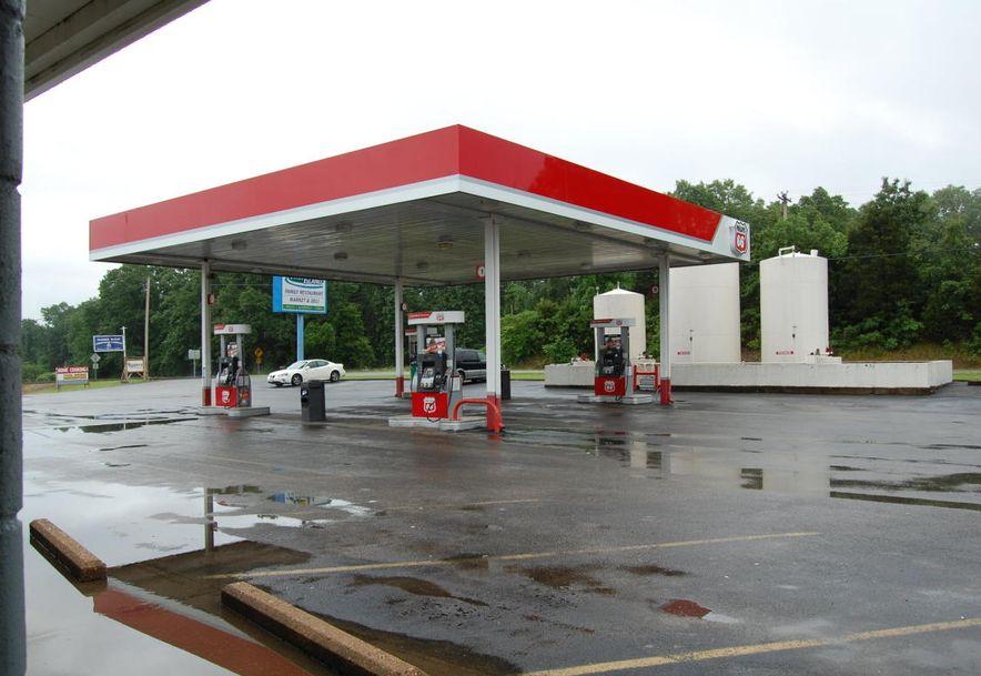 4833 East State Highway 86 Blue Eye, MO 65611 - Photo 26