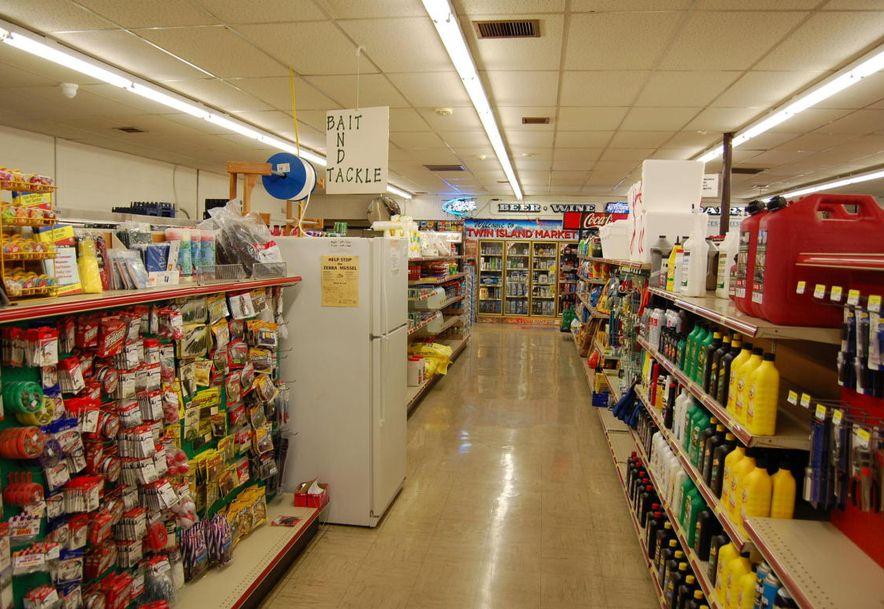 4833 East State Highway 86 Blue Eye, MO 65611 - Photo 4