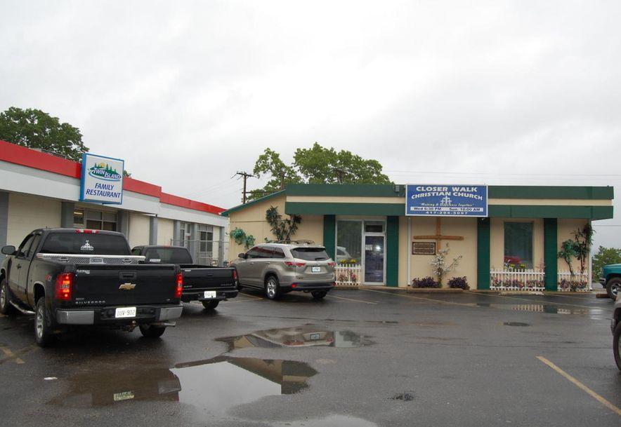 4833 East State Highway 86 Blue Eye, MO 65611 - Photo 8