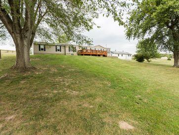 781 South Farm Road 25 Bois D Arc, MO 65612 - Image 1