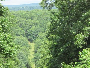 00 Tbd Tecumseh Trace Tecumseh, MO 65760 - Image 1
