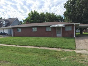 206 West Washington Street Marionville, MO 65705 - Image 1