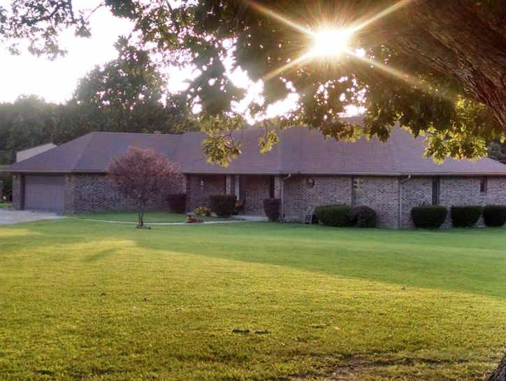 Photo of 11785 North Farm Road 241