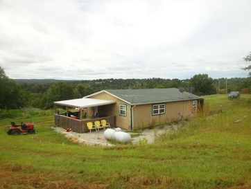 16988 County Road 116 - Pvt Dr. B Macomb, MO 65702 - Image 1