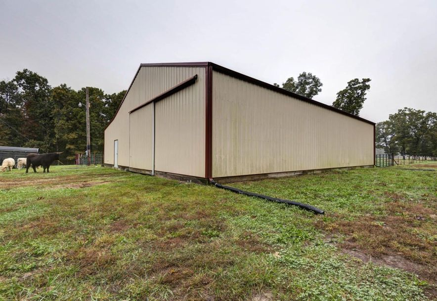 0 Finley Falls Road Seymour, MO 65746 - Photo 17