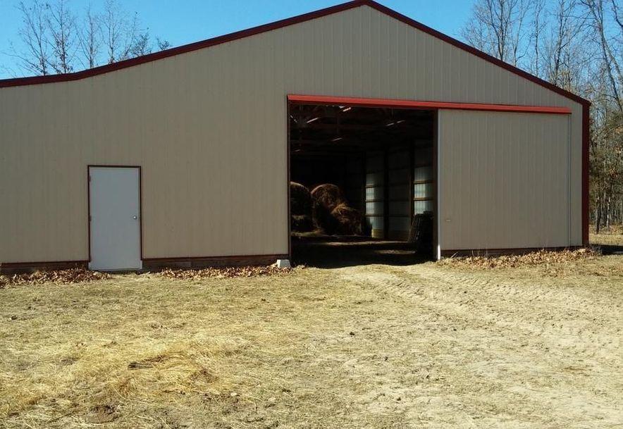 0 Finley Falls Road Seymour, MO 65746 - Photo 51
