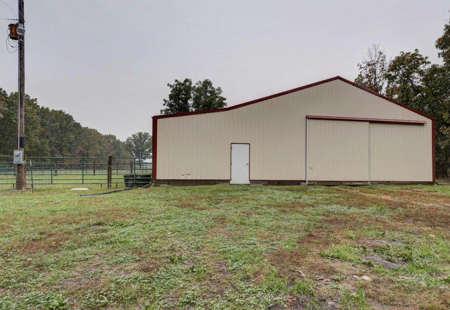 0 Finley Falls Road Seymour, MO 65746 - Photo 10