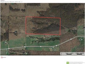 0 Hwy M Grovespring, MO 65662 - Image 1