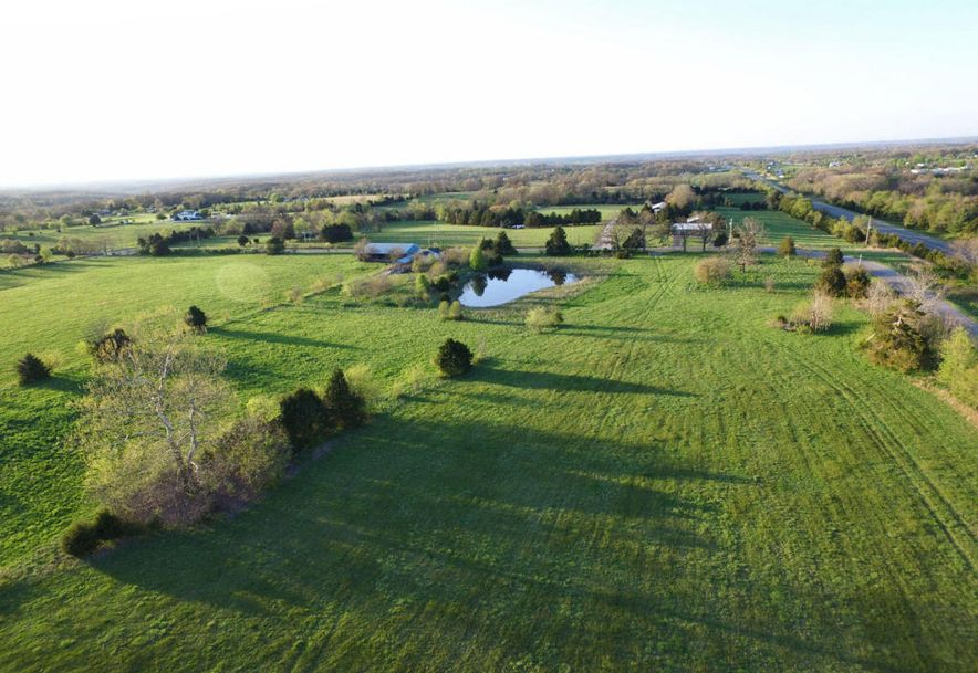 355 Two Rivers Road Highlandville, MO 65669 - Photo 4