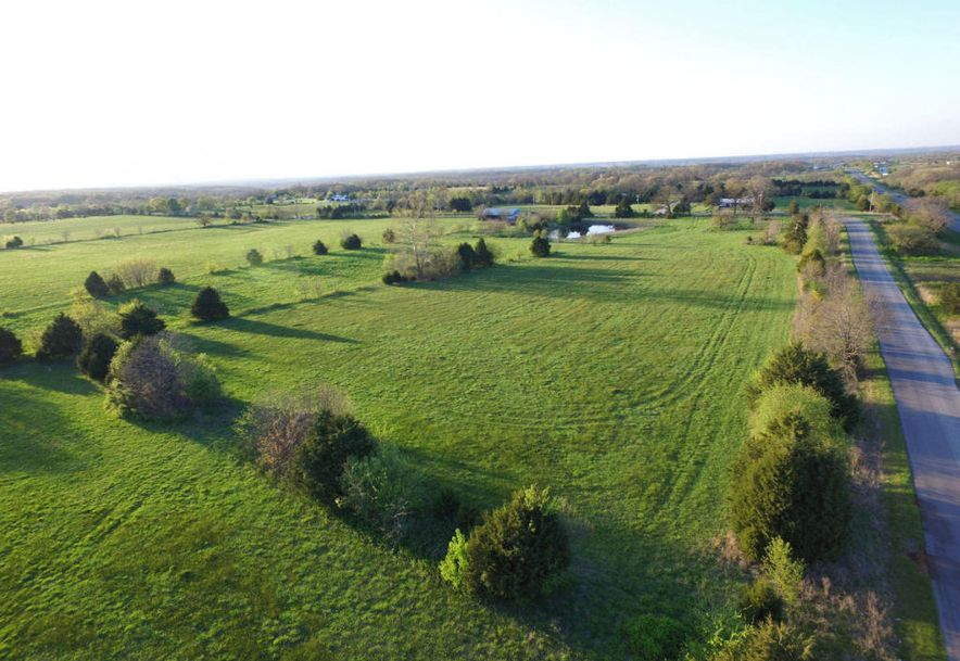 355 Two Rivers Road Highlandville, MO 65669 - Photo 6
