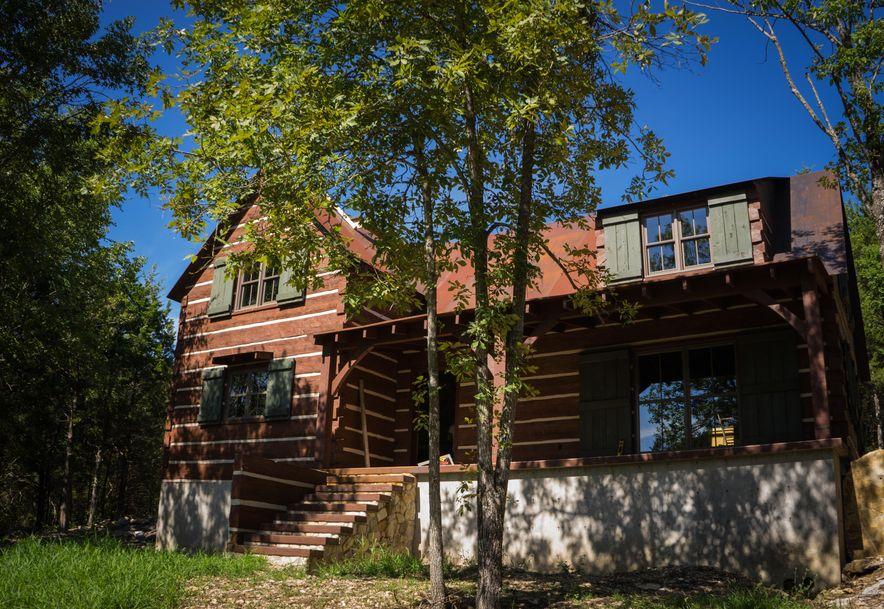 3380 Victor Church Road Branson, MO 65616 - Photo 73