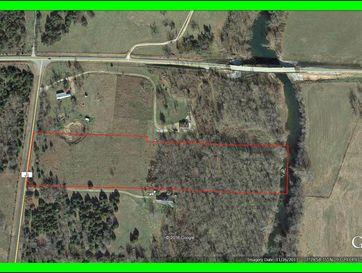 0 Highway JJ Morrisville, MO 65710 - Image 1
