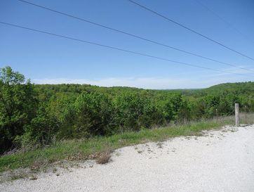 750 Holly Way Kirbyville, MO 65679 - Image 1