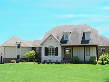 560 Headwaters Drive Marshfield, MO 65706 - Image 1