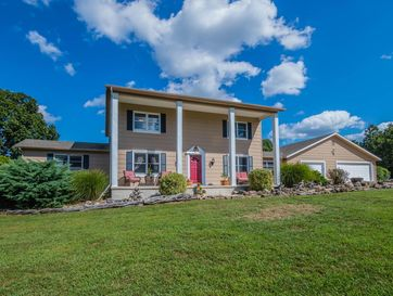 429 Us Highway 65 Walnut Shade, MO 65771 - Image 1