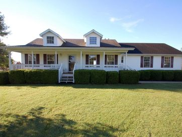 8228 East County Line Road Rogersville, MO 65742 - Image 1