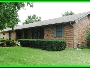 1309 West Blair Drive Stockton, MO 65785 - Image 1