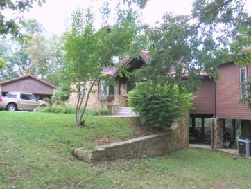 2848 North Farm Road 17 Ash Grove, MO 65604 - Image 1