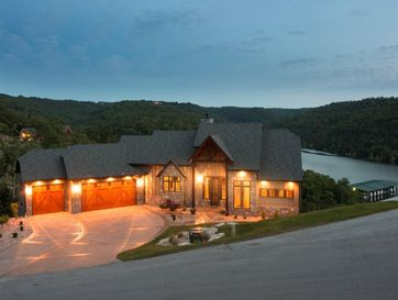 331 Point Pinnacle Lampe, MO 65681 - Image 1