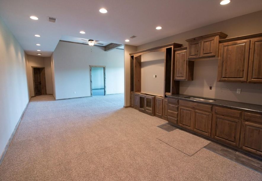 331 Point Pinnacle Drive Lampe, MO 65681 - Photo 24