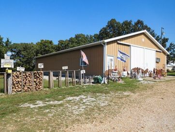 704 Hwy 54 Hermitage, MO 65668 - Image 1