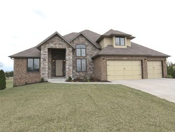 4074 East High Ridge Lane Springfield, MO 65802 - Image 1