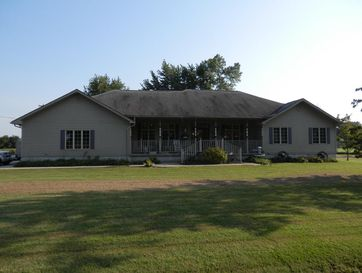 511 East 15th Street Lockwood, MO 65682 - Image 1