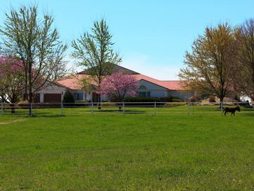 6087 State Highway 17 Houston, MO 65483 - Image 1