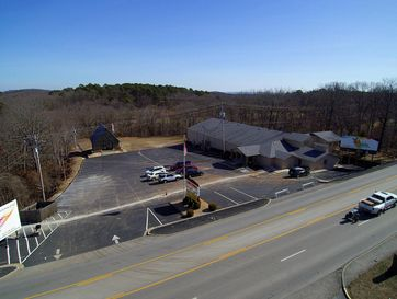 8537 Missouri State Highway 76 Branson West, MO 65737 - Image 1