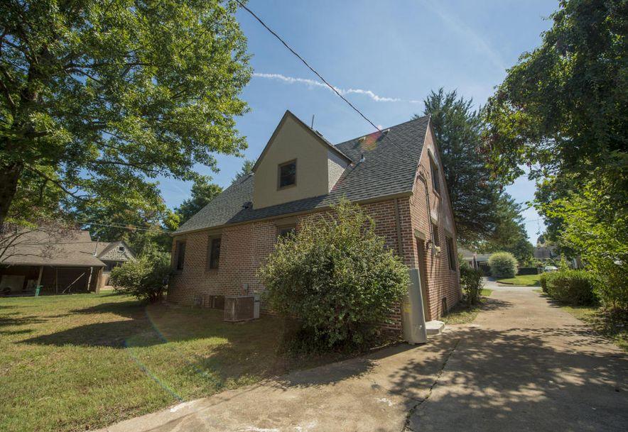 1139 East University Street Springfield, MO 65807 - Photo 53