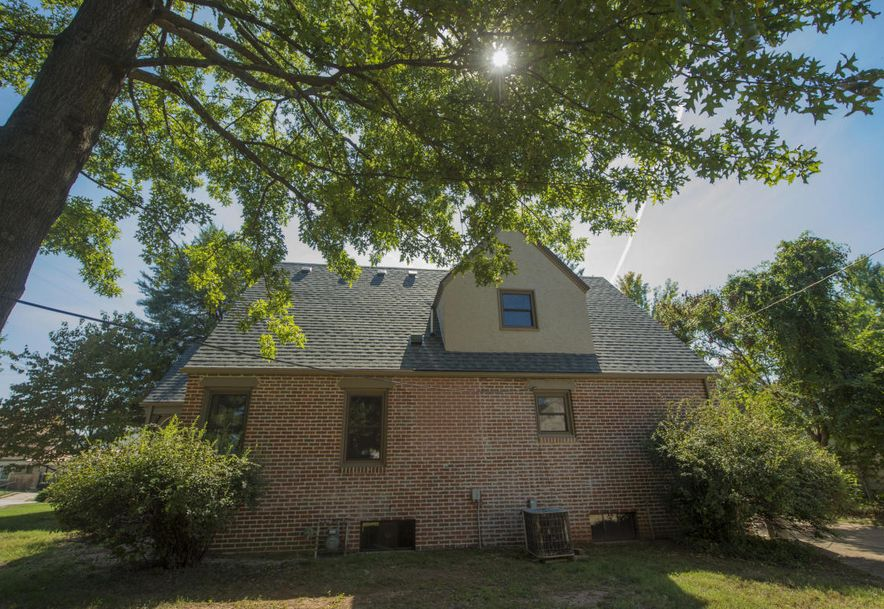 1139 East University Street Springfield, MO 65807 - Photo 54