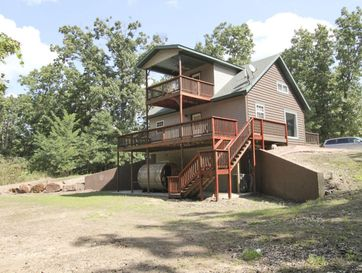 418 East 399th Road Fair Play, MO 65649 - Image 1